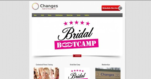http://changesfitnessnepa.com/