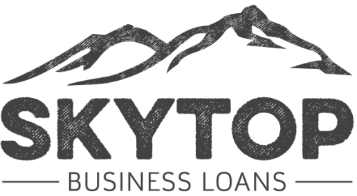 SKYTOP BUSINESS LOANS