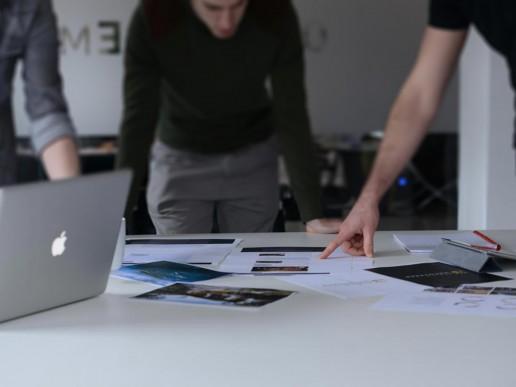 Desktop Marketing Office