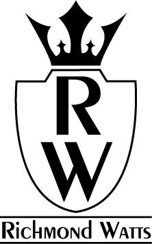 Richmond Watts Logo