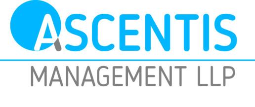 Ascentis Managementl LLP